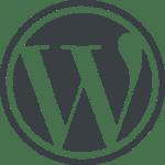 APPelit ontwikkelt in wordpress