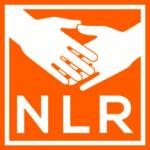 Nederlandse Lepra Stichting