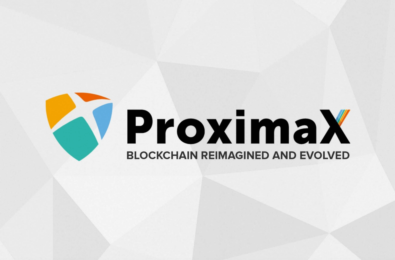 ProximaX blockchain partner