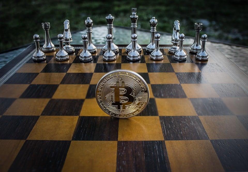 blockchain-maken