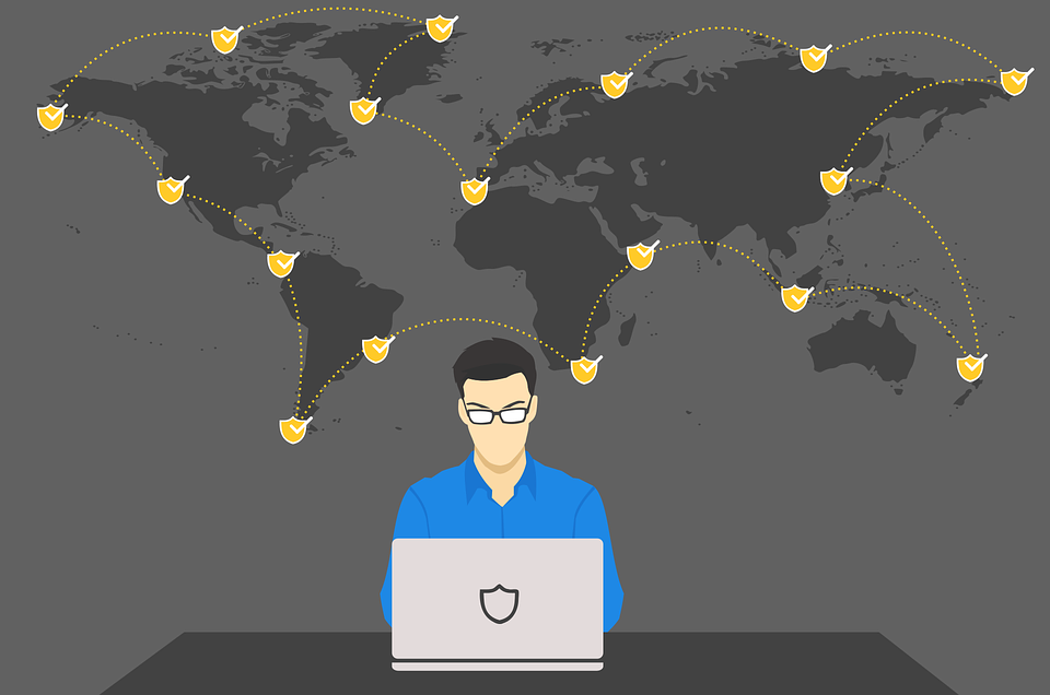 blockchain-ontwikkeling