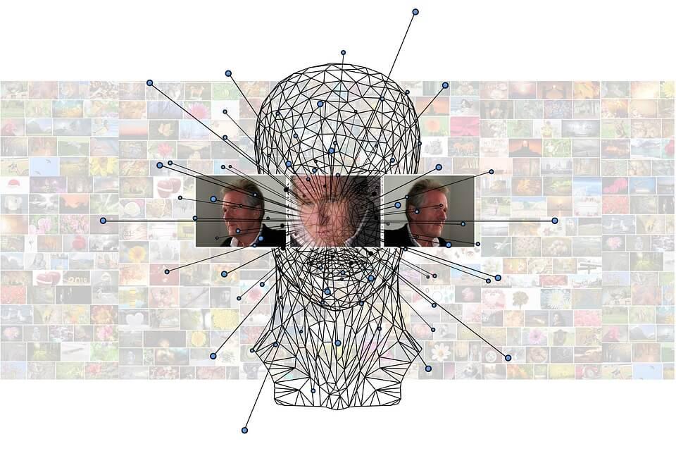 deep learning ontwikkelaar