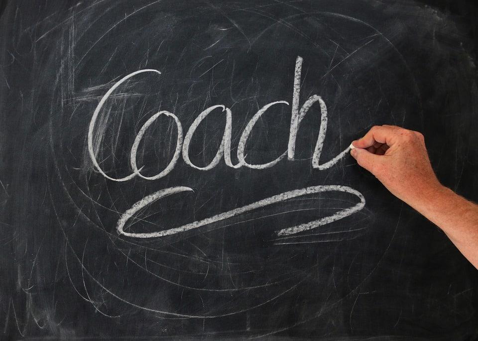 erp coaching