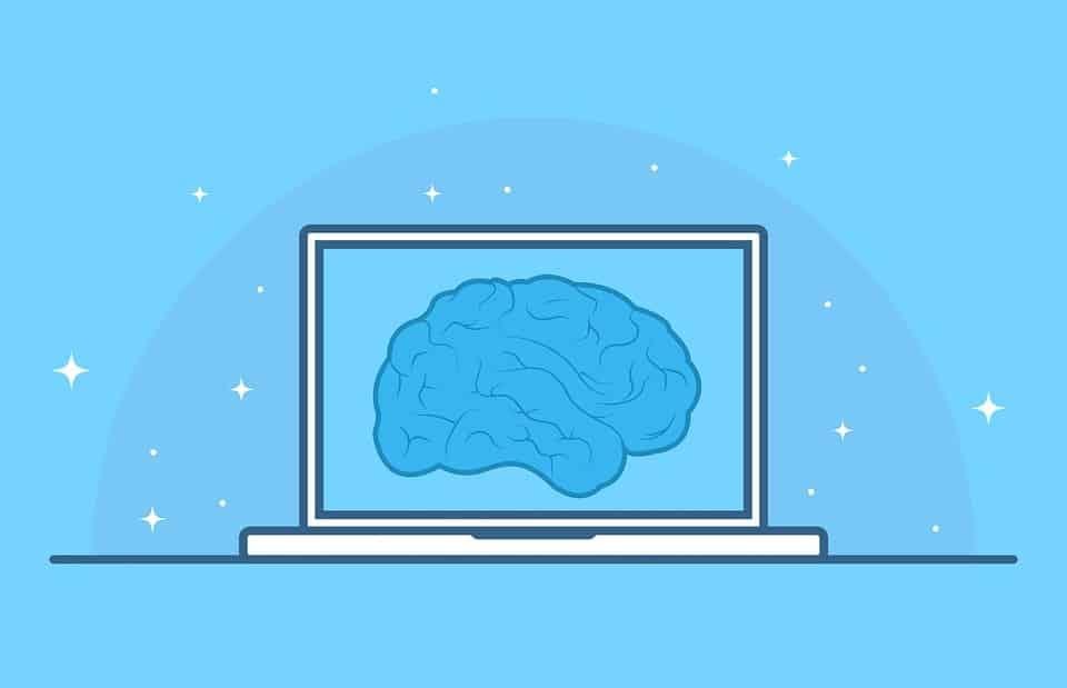 machine-learning ontwikkeling