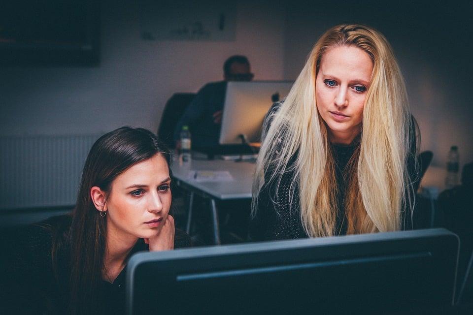 personeel software ontwikkelen op maat