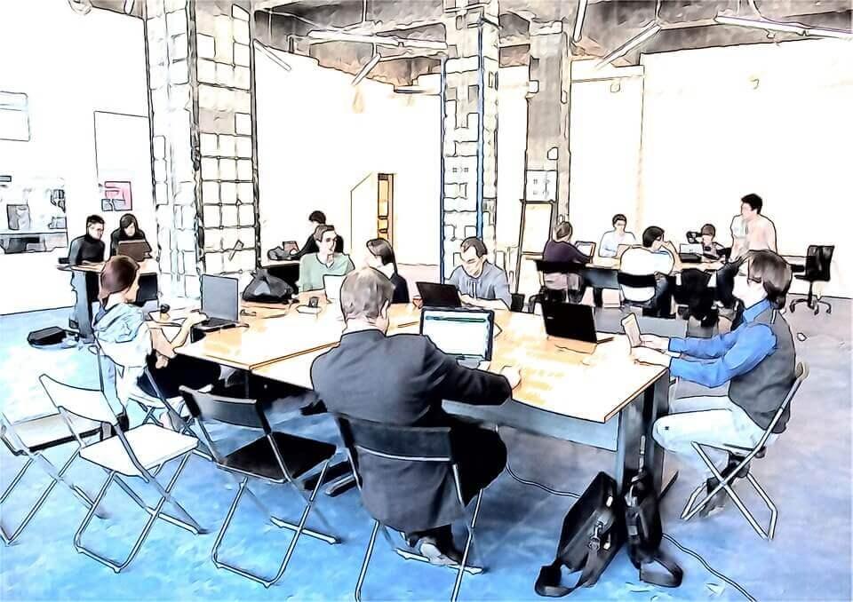 personeelsadministratie software