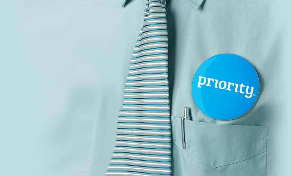 priority software partner
