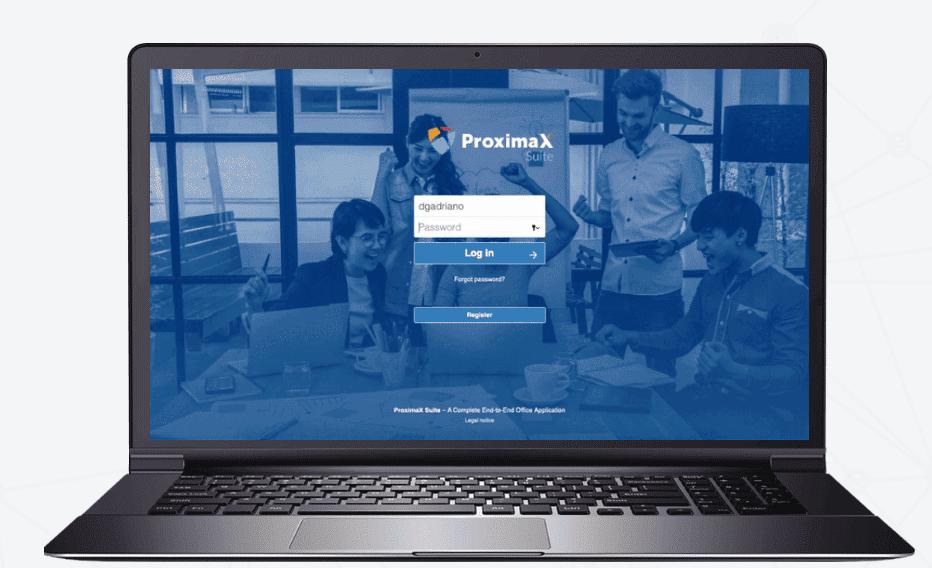 proximas-Suite-laptop