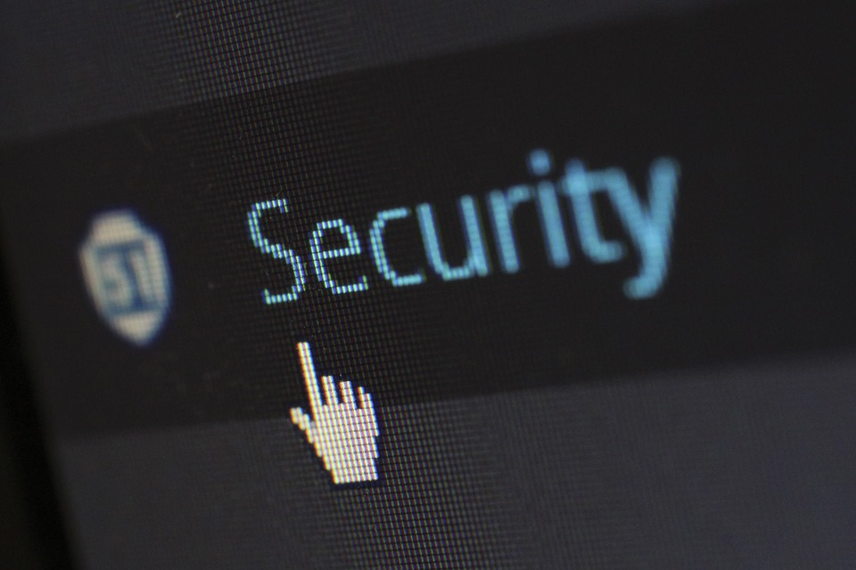 security-check websites