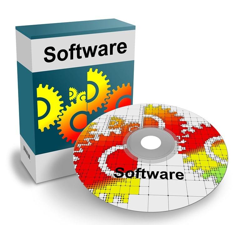 software maken