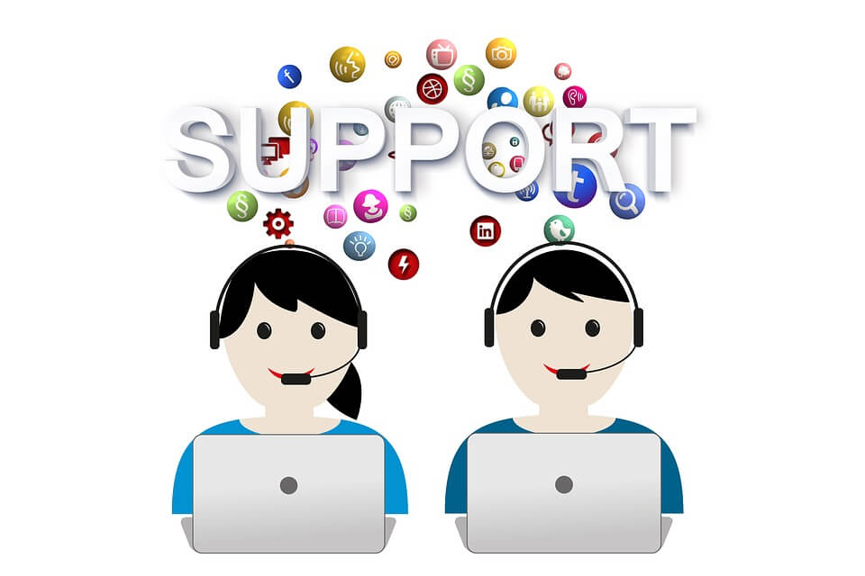 support software ontwikkelen