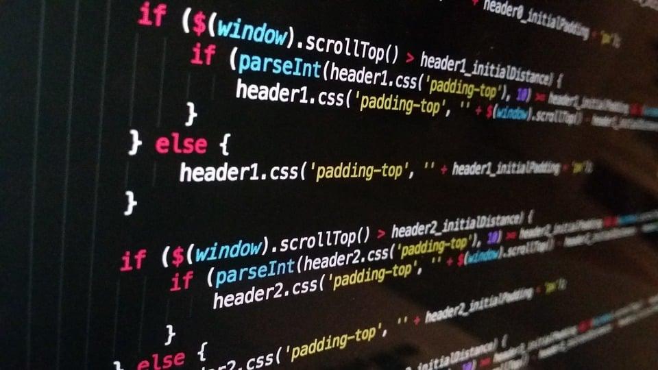 testen van software en software maken