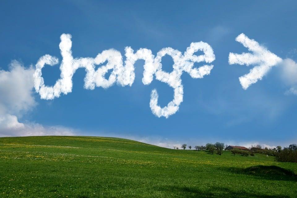 opleiding verandermanagement