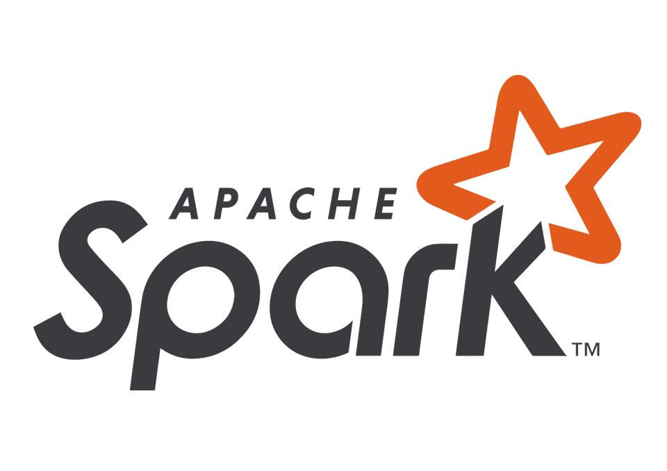 apache-stark