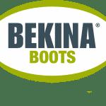 bekina-boots