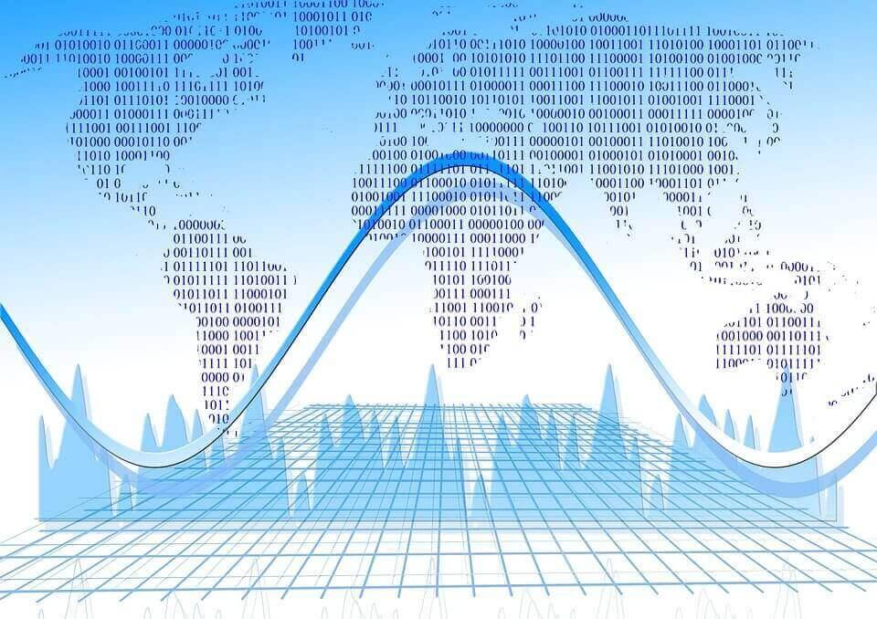 big data analyseren