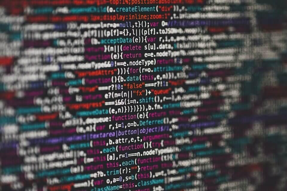 softwarebedrijf APPelit
