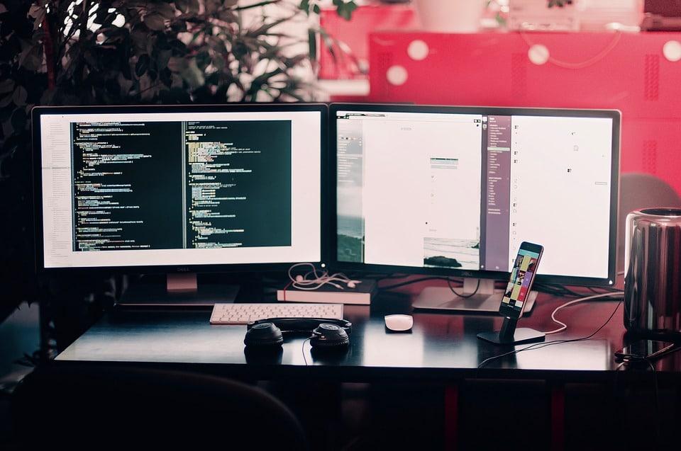 webdevelopment websites