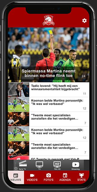 twentefans-app-mobiel