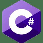 APPelit werkt met c-sharp