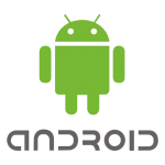 APPelit ontwikkelt voor android