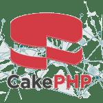 APPelit ontwikkelt met cake php