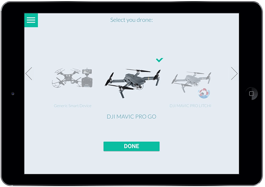 dji-mavic-ipad-app
