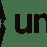 APPelit ontwikkelt in unity 3d