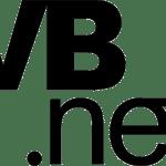 APPelit ontwikkelt in vb.net