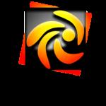 APPelit ontwikkelt zencart webshops
