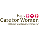care for women