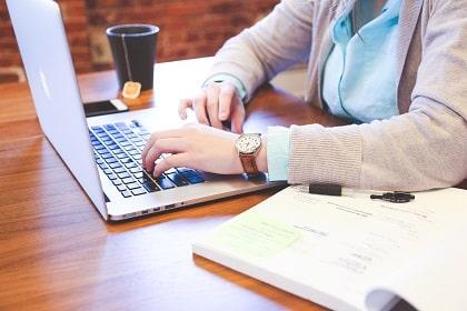 e-learning softwareontwikkeling