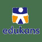 stichting edukans