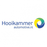 hooikammer automotive