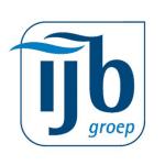 IJB groep