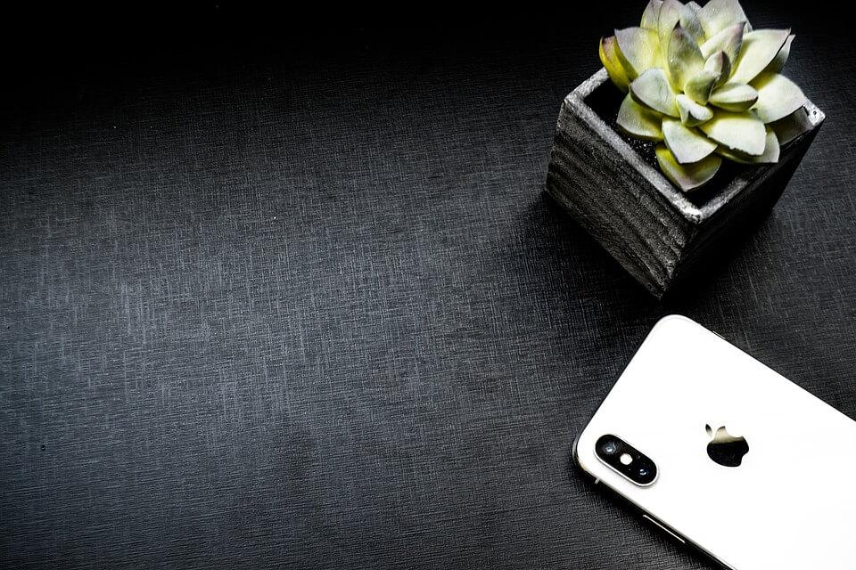 iphone app laten maken ontwikkelaar