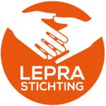 lepra stichting