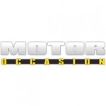 motoroccasion