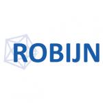 stichting robijn