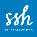 ssh - student housing