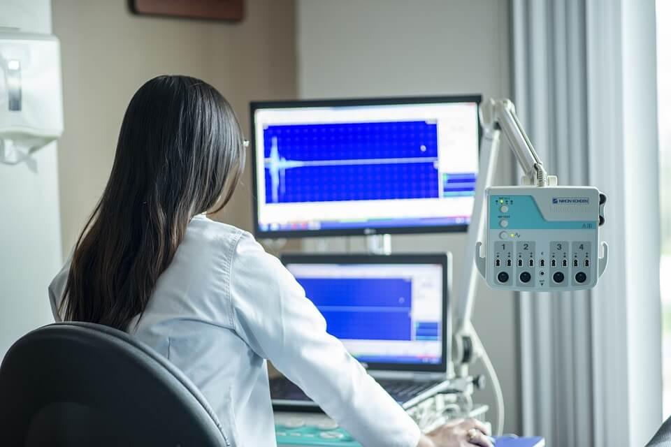 medische software bij APPelit