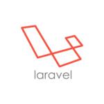 laravel ontwikkelaar