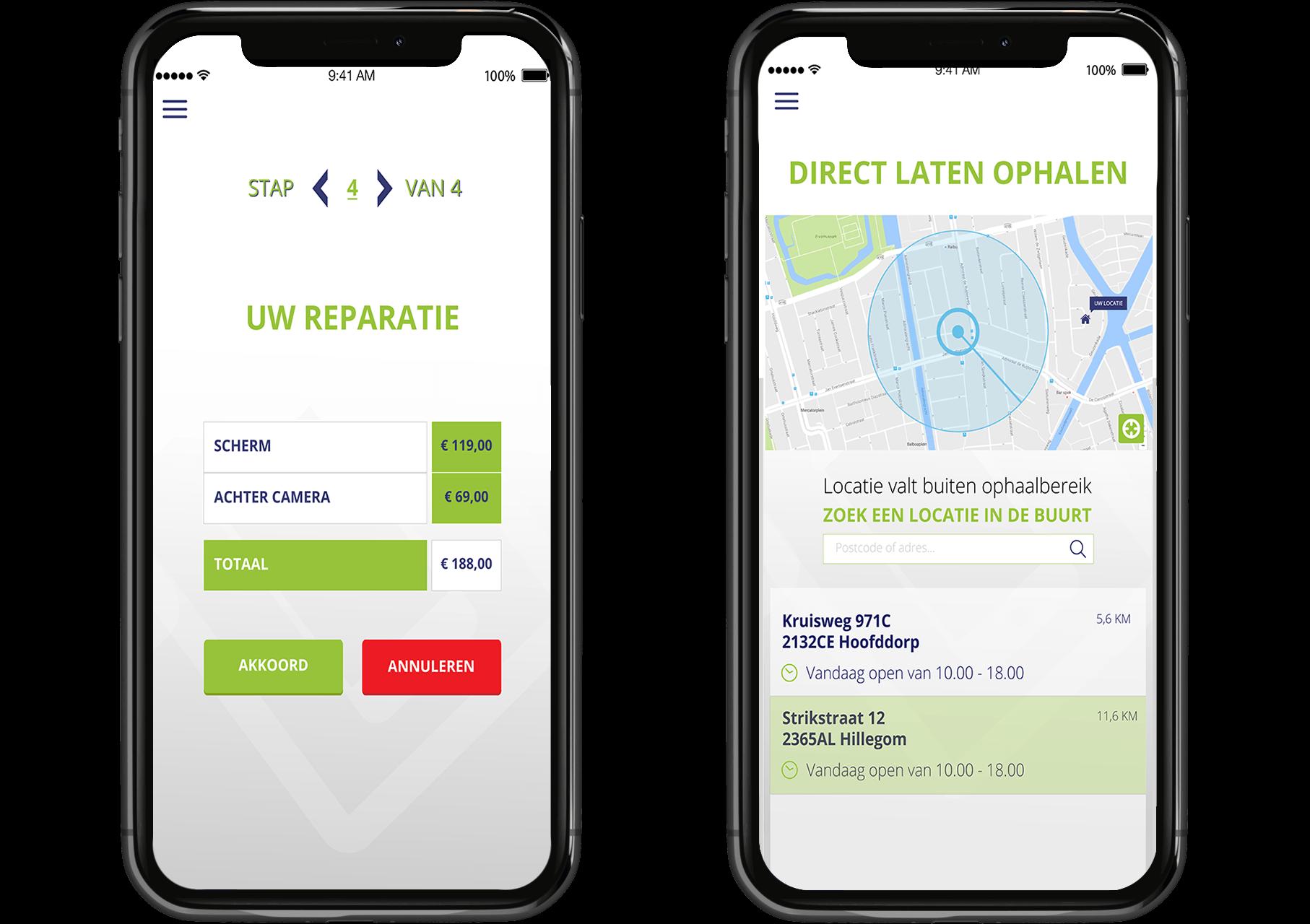smartabb apps voor mmbiel