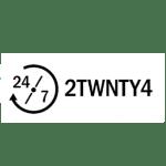 2twnty4