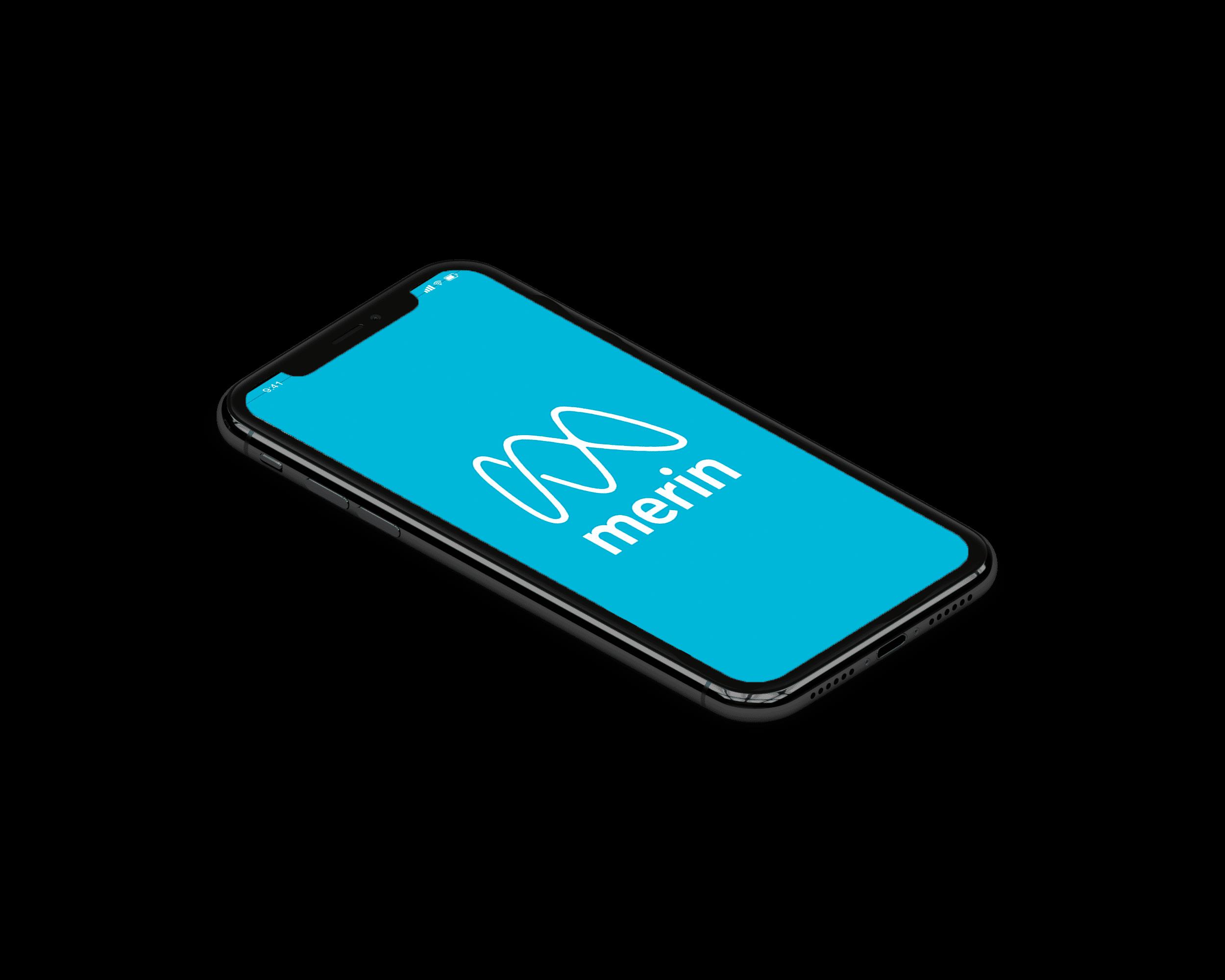 app voor bedrijfsruimtes