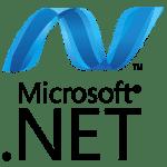microsoft .net ontwikkelaar
