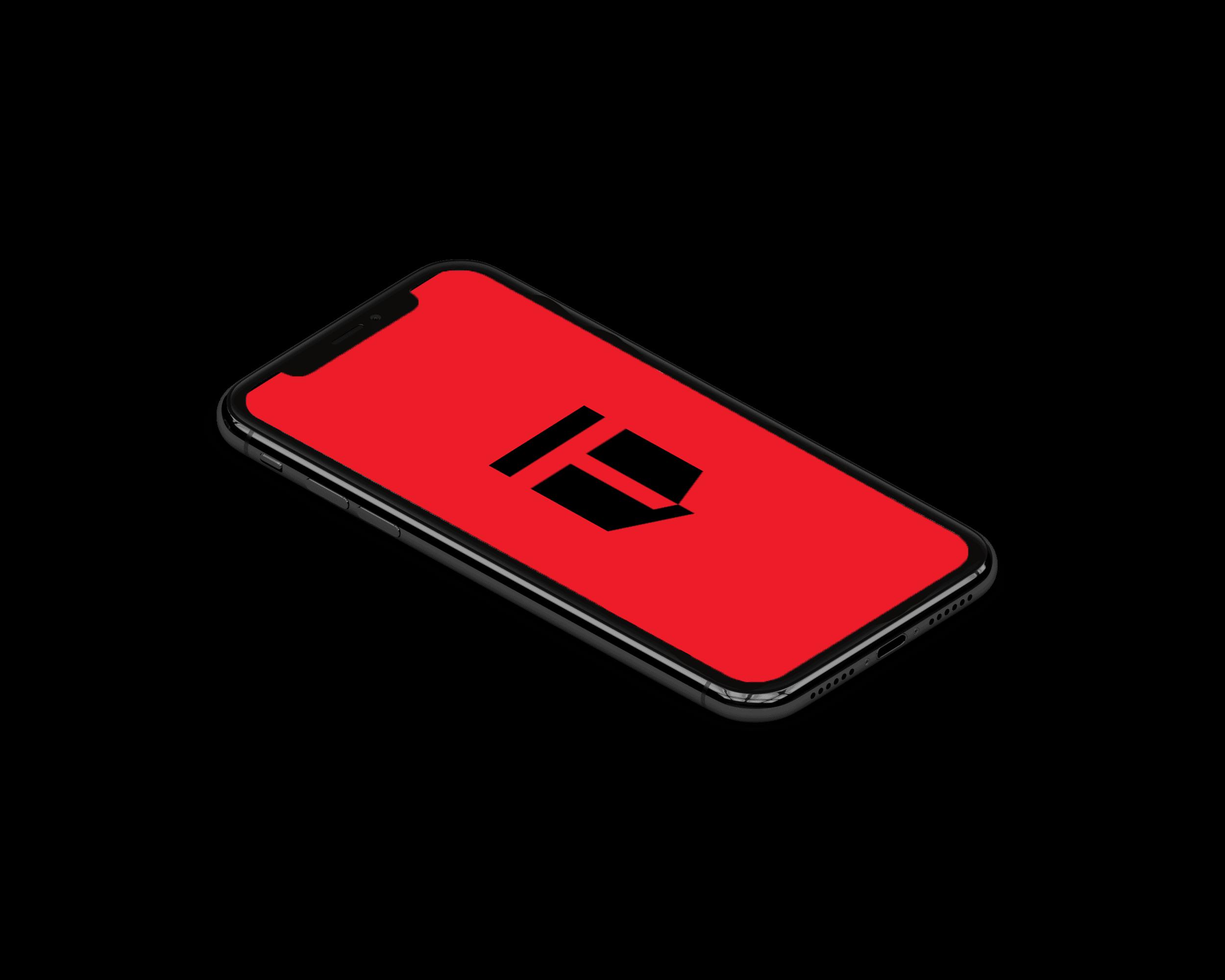 tectyl app ontwikkeling