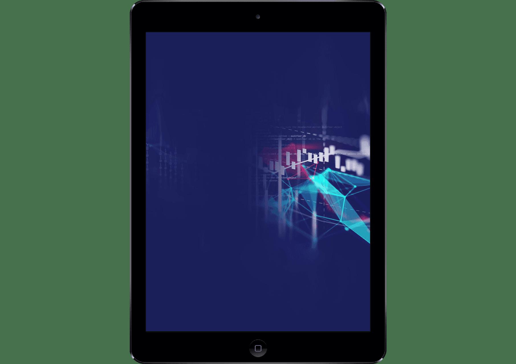 tablet-edlx