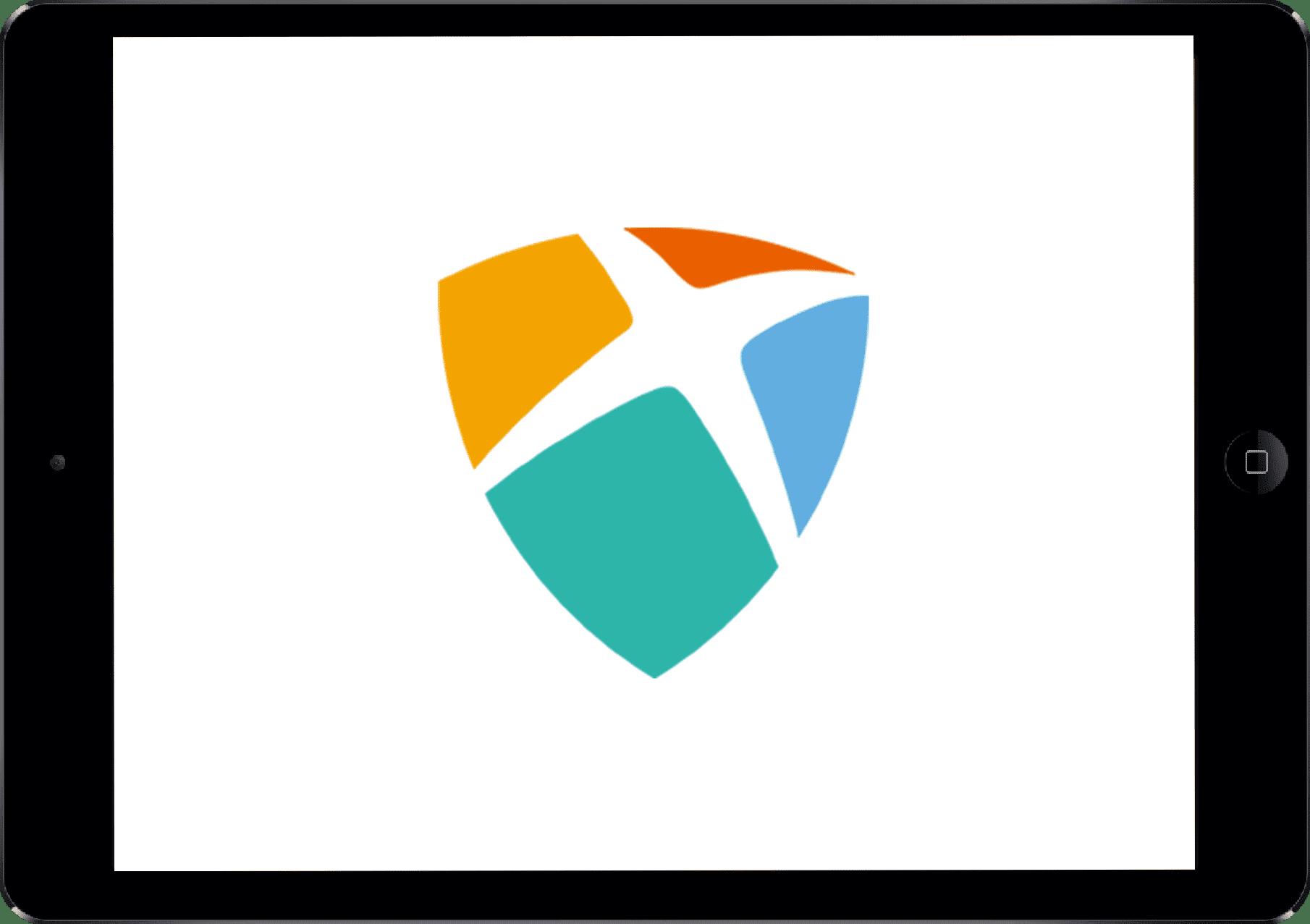 proximax-blockchain ontwikkelaar