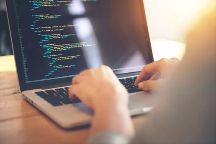 agile software ontwikkeling